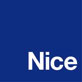 NICE FRANCE SAS