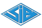 SIB-ADR