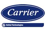 CARRIER SCS