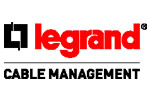 LEGRAND CABLES MANAGEMENT