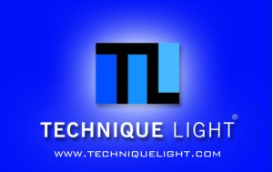 TECHNIQUE LIGHT